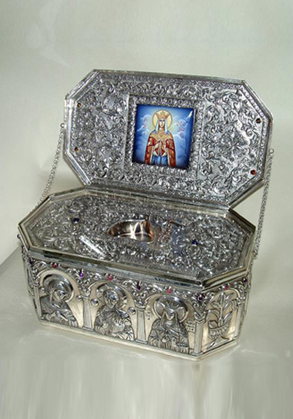 Orthodox Church Supplies